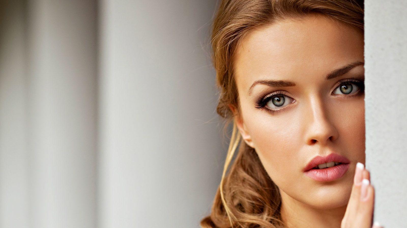 Студио за красота Anette Cosmetic